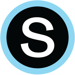 Schoology_S.png