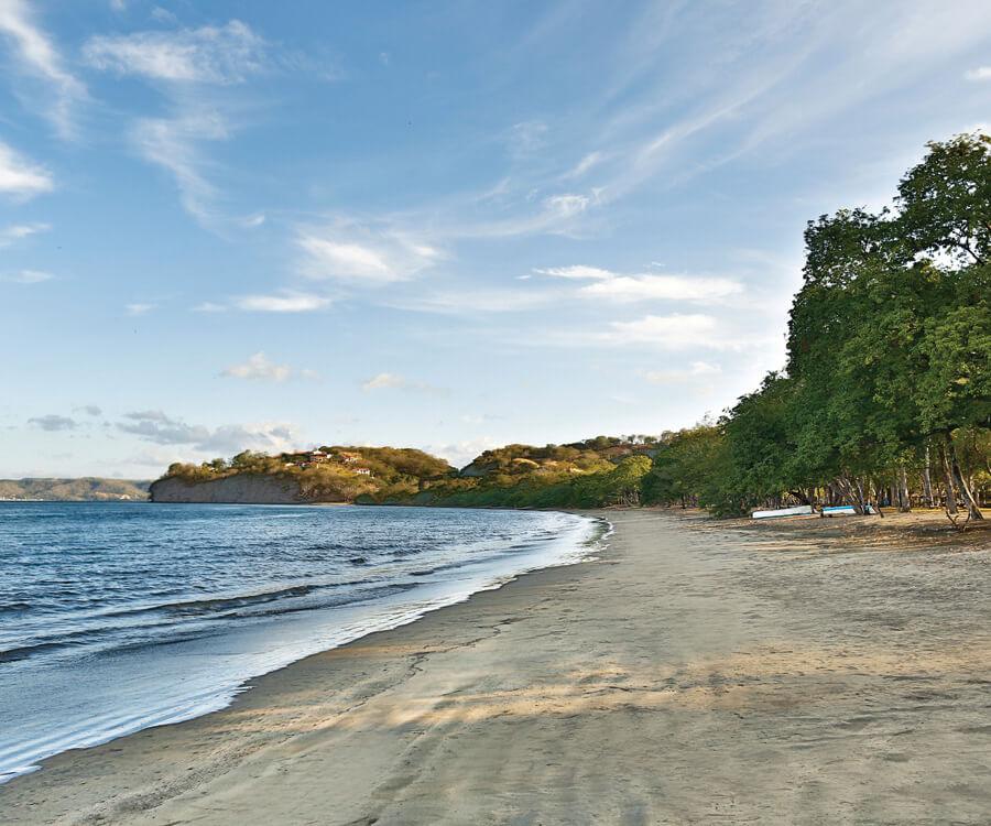 El Mangroove Beach.jpg